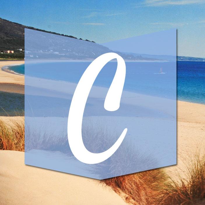 Cádiz a la Carta